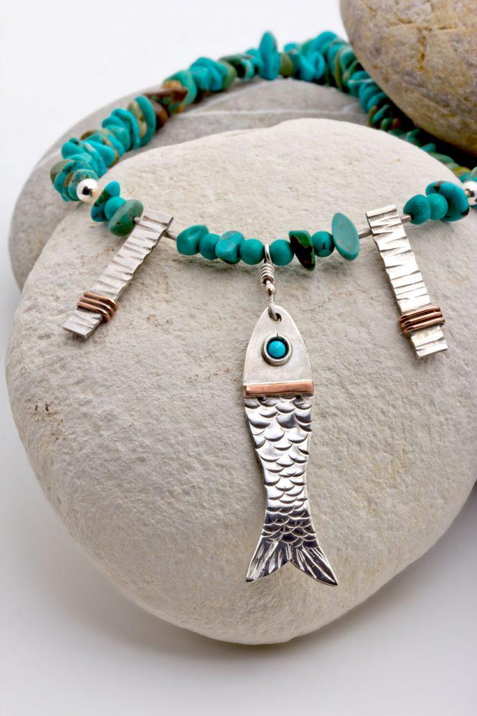 Jewellery by Dawn Dance