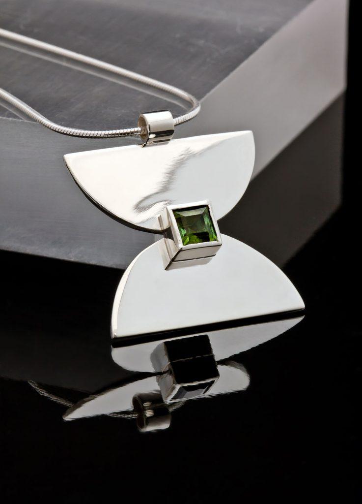 Jewellery by Nicola Hurst