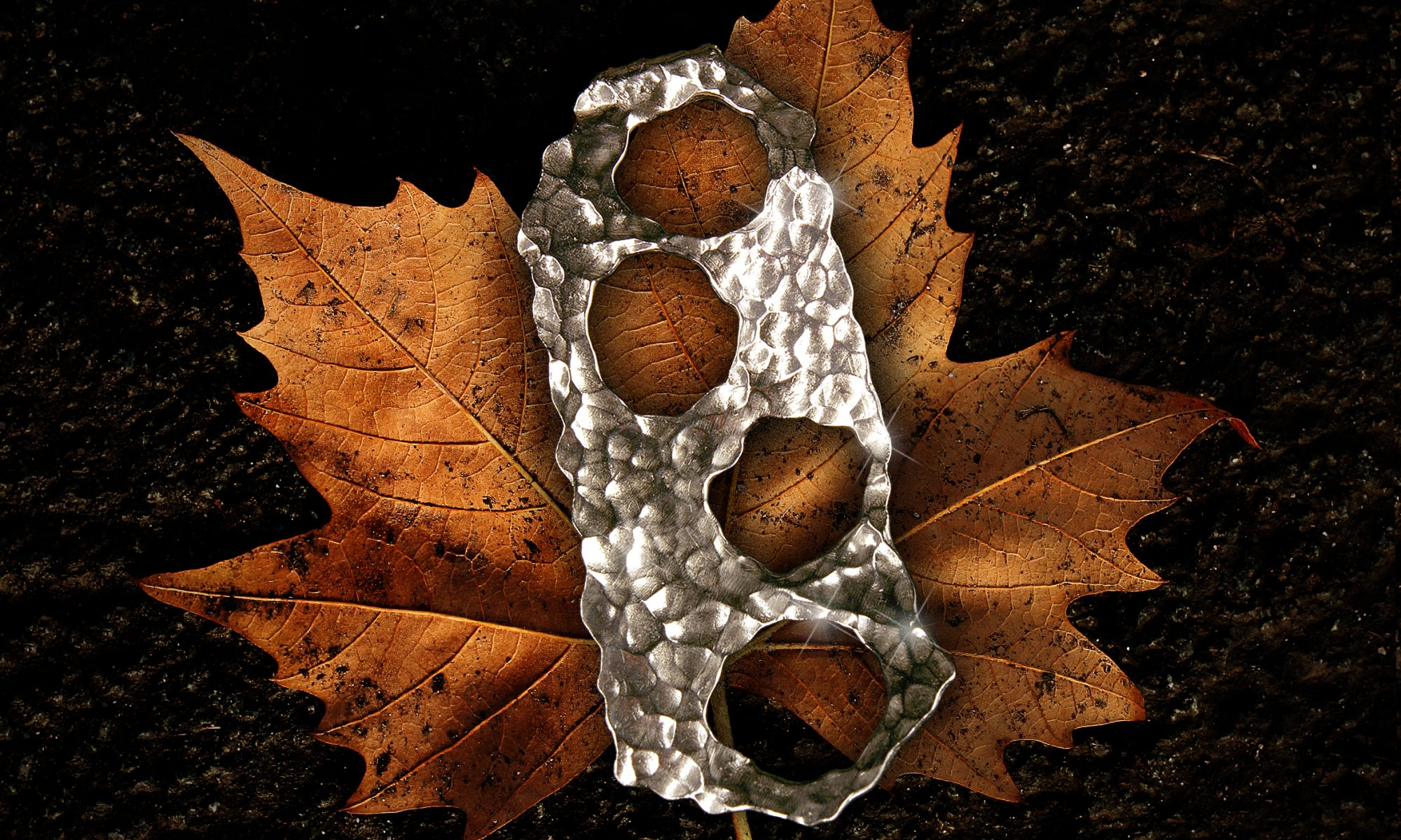 tony_tripp_jewellery_and_leaf_composite images