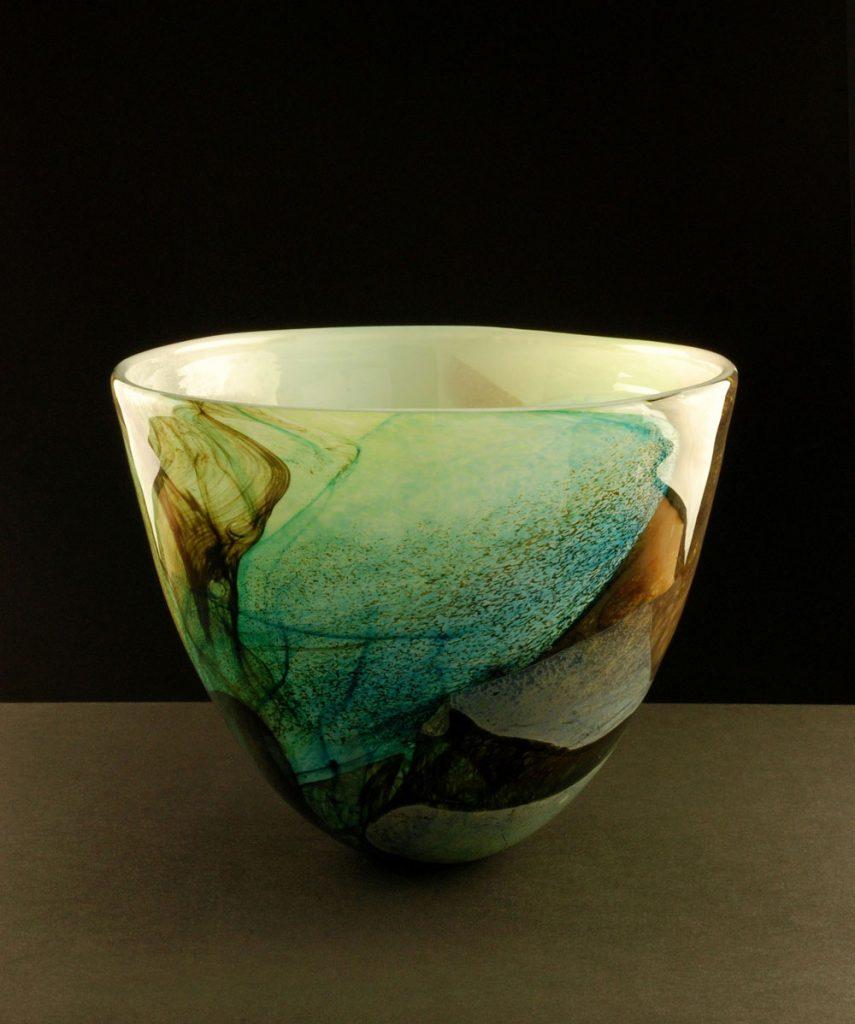 Glass by Richard Glass