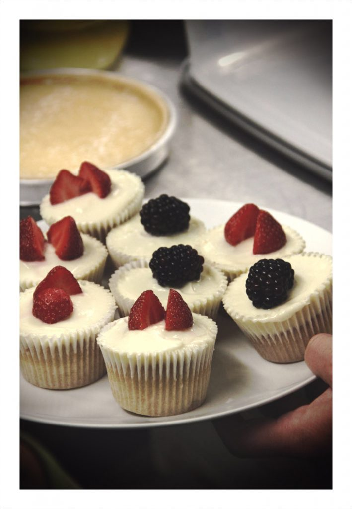food photography sample image